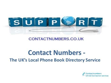 Address Phone Number Lookup Uk Uk Phone Directory Driverlayer Search Engine