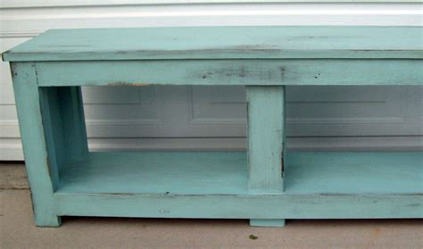 entry bench plans ana white aqua spa bench for entry diy projects