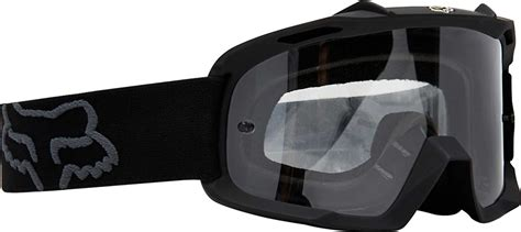 youth motocross goggles fox racing airspc youth goggles motocross dirtbike mx