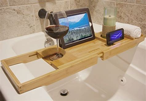 bathtub caddy canada bamboo bathtub caddy canada 28 images bamboo bathtub