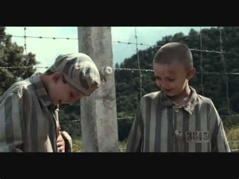 the boy in the striped pajamas book report boy in the striped pajamas book report 28 images the