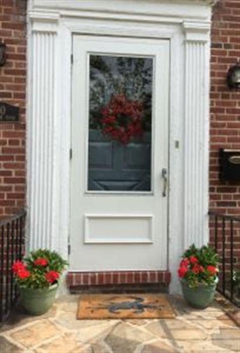 benjamin moore charlotte slate 146 best images about home front porch on pinterest