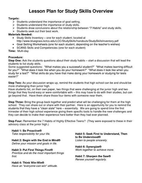 biography lesson plans for high school high school life skills math worksheets free lesson