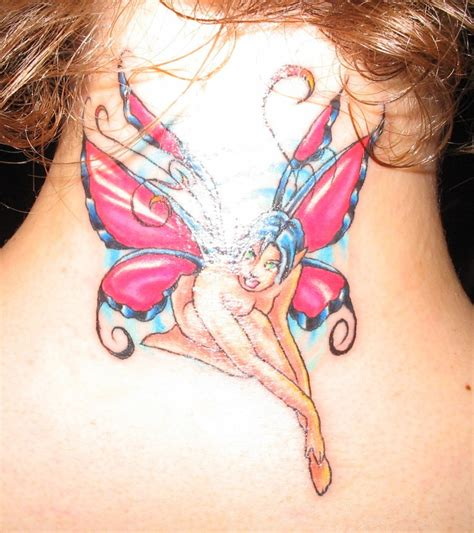 small fairy tattoo tattoos designs ideas and meaning tattoos for you