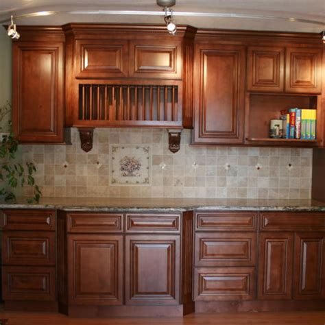 kitchen cabinets berkeley ca berkeley coffee glaze kitchen cabinets yelp
