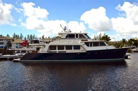 Cheap Cabin Boats For Sale by Cheap Motor Boats For Sale 171 All Boats