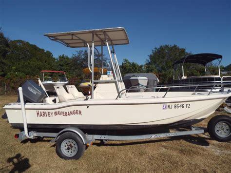 scout boats for sale scout 17 boats for sale