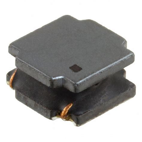 wurth inductor 74404084330 wurth electronics inc inductors coils chokes digikey
