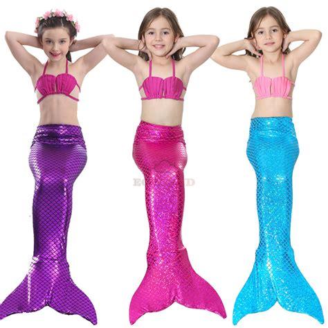 mermaid l for sale mermaid tails on sale for kids room kid