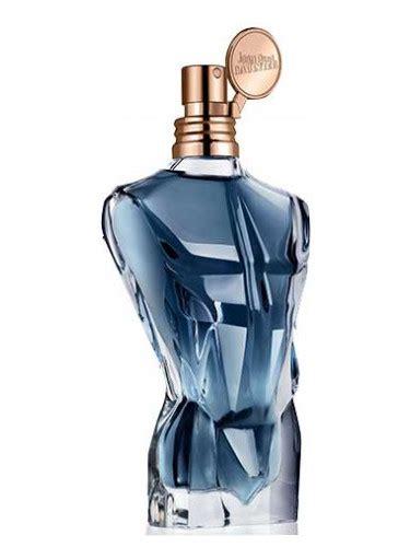 le essence de parfum jean paul gaultier cologne a new fragrance for 2016