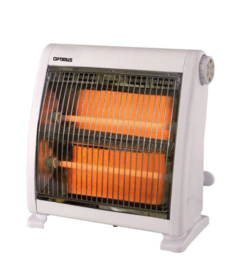 most economical space heater 100 electric heaters most economical electric