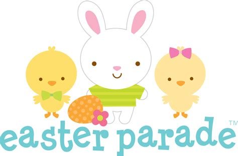 doodlebug easter parade doodlebug design inc introducing easter parade