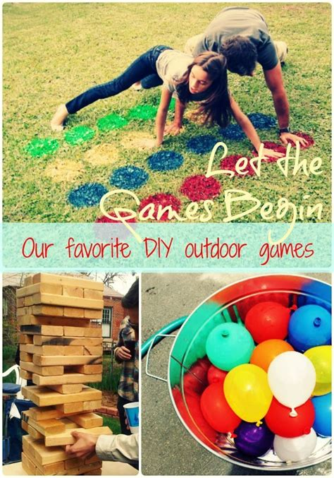 7 Great Outdoor Date Ideas For The Summer by 30 Best Field Day Images On