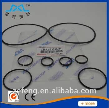 Metal Ring Clutch metal ab ring for nissan forklift seals clutch seals buy