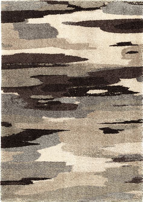 orian rugs weave cumulus rug from weave by orian plushrugs