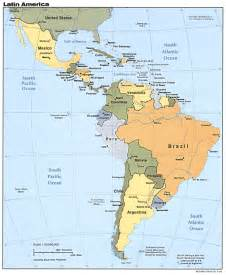 map of south america and their capitals 302 found