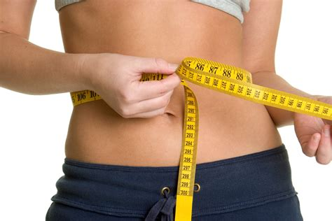 weight loss lose weight hypnosis chicago