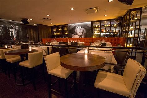 high tops bar chicago 28 images steak 48 dining room steak 48 picture of steak 48 chicago tripadvisor
