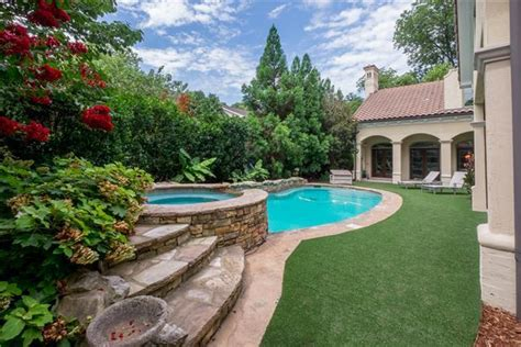 country dierks bentley lists nashville home for 1 7m