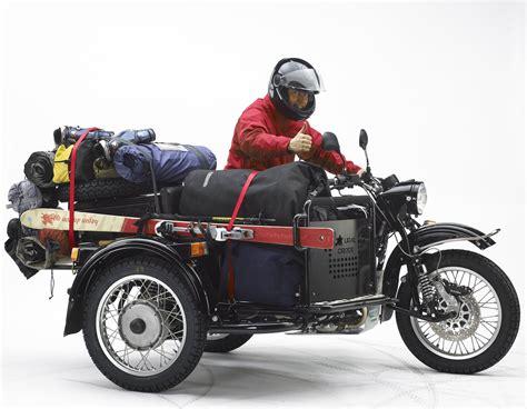 Ural Motorrad Kaufen Schweiz by Gebrauchte Ural Cross Motorr 228 Der Kaufen