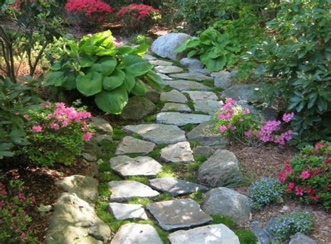 garden pathways ideas garden path comfy project on h3 30 gartengestaltung ideen der traumgarten zu hause