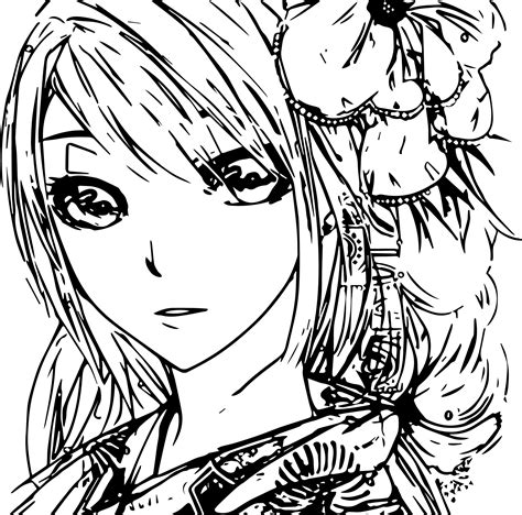 M Kpop Anime Coloring Pages Coloring Pages Beautiful Coloring Pages