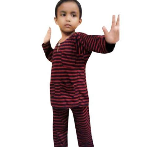 Butang Baju Melayu Kanak Kanak koleksi raya 2013 baju melayu kanak kanak lelaki syaisya