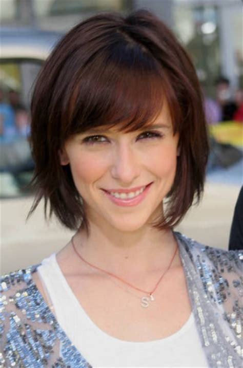 hairstyles for long diamond face cute short bob hairstyle for diamond face shapes