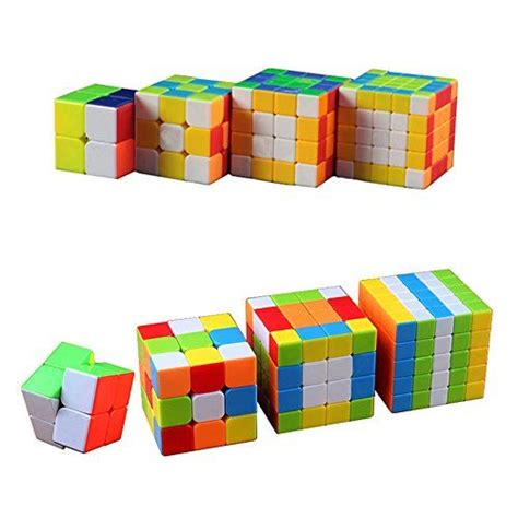 solving 4x4 rubik s cube tutorial 4 pack magic cube set of 2x2 3x3 4x4 5x5 rubik s cube