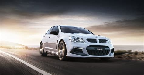 holden trademarks hsv gts r name plate could get zr1 v8