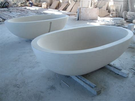 Bathtub Marble by Bathtub Granite Travetine Bathtub Marble Bathtub