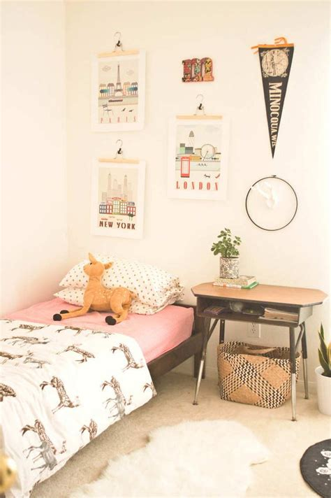 luxury vintage bedding for girls colorful kids rooms cute vintage girls bedroom 10 gorgeous girls rooms part
