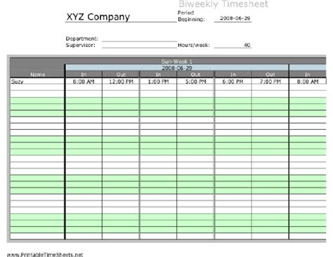 timesheet timesheet calculator with lunch breaks calculator with