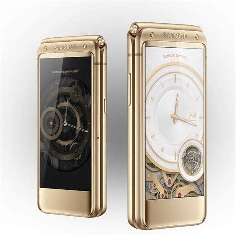 samsung  high  flip phone appears  tenaa