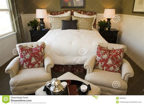 luxury furniture home decor store royalty free stock photo luxury home bedroom royalty free stock images image 6962849