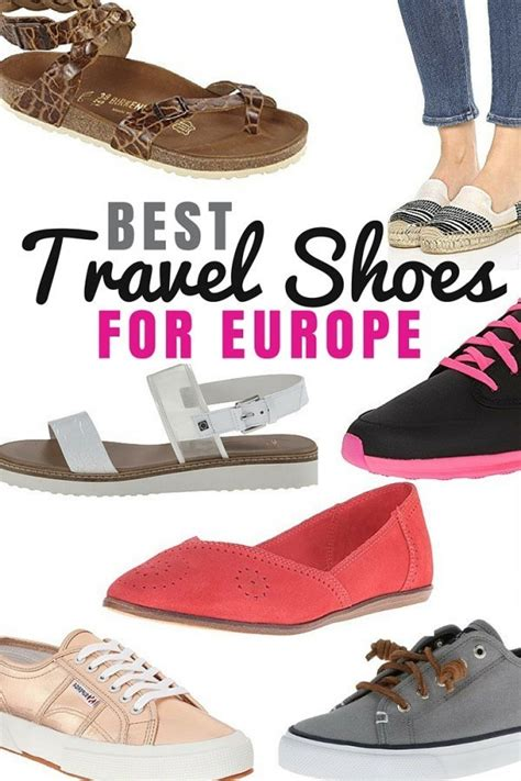 sandals that are for your best shoes for travel 2018 tips for picking the best
