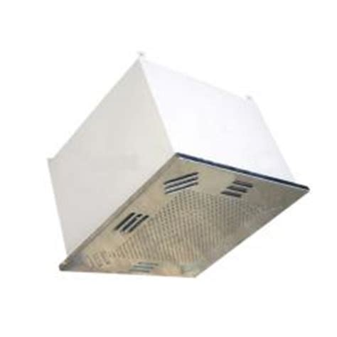 box fan hepa filter hepa filter fan box hepa filter fan box manufacturers and