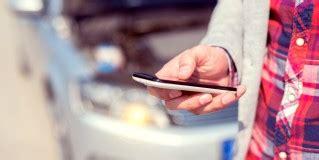 Autoversicherung Ausrechnen by Kfz Versicherungen Produkte N 220 Rnberger Versicherung