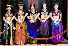 belly dance wikipedia the free encyclopedia love the camel decorations gypsy dreams pinterest