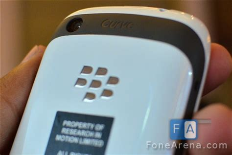 driver for blackberry curve 9220 ggetskins