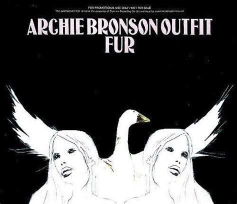 archie bronson got to get your archie bronson discography 2004 2010 187 lossless