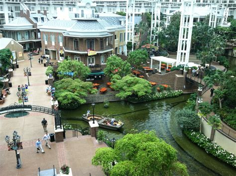layout of opryland hotel file interior of gaylord opryland resort convention