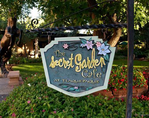 Secret Garden Cafe Sedona by Secret Garden Cafe In Sedona Secret Garden Cafe 336