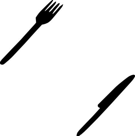 knife clip art  clkercom vector clip art