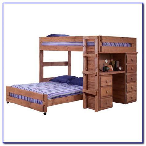 desk bed combo ikea bunk bed and desk combo ikea desk home design ideas