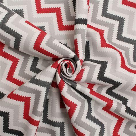 aztec upholstery fabric aztec chevron zig zag stripe woven sofa cushion curtain