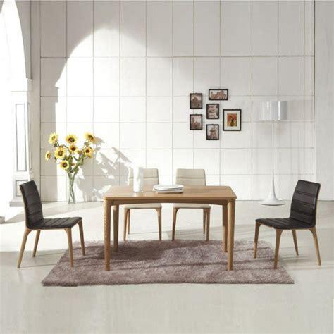 Idée Séparation Cuisine Salon by Inspiration Buanderie Stickers