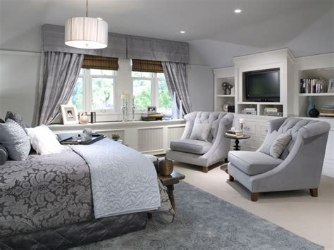 candace olson bedrooms contemporary bedroom candice