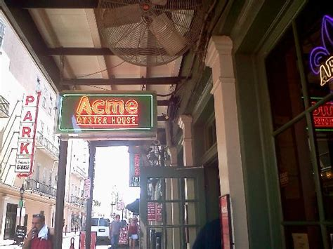 acme oyster house locations omg char grilled picture of acme oyster house new orleans tripadvisor