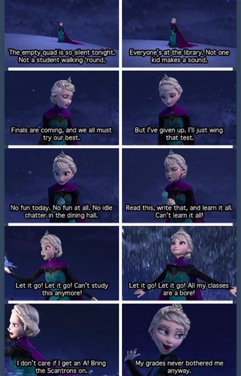 Frozen Let It Go Meme - frozen memes 9gag image memes at relatably com